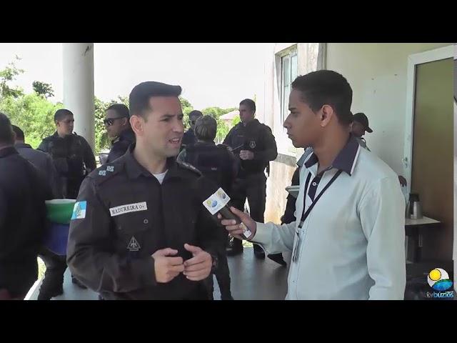 Repórter Tv Búzios - 146ª Edição