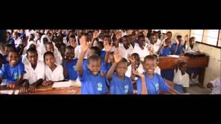 MET learning tablet video