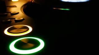 Moguai - Robotsoul (DJ Delicious Remix)