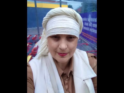 """Анжелика Миллер, песня """"Голуби"""" (караоке)"""