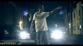 DEVOUR - G Thang (Promo Video)