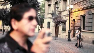 LOS ANGELES CLASICOS - COMO QUISIERA DECIRTE VIDEO OFICIAL