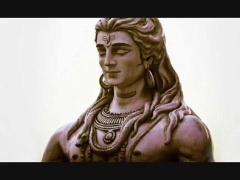 432hz-♪-peaceful-aum-namah-shivaya-mantra-complete♫♪