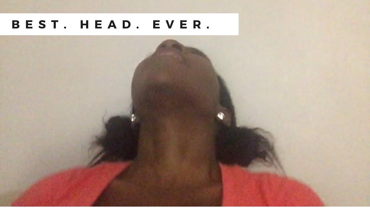 best.head.ever! - iphonediaries - youtube