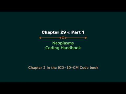 Hit220 Coding Handbook Chapter Part