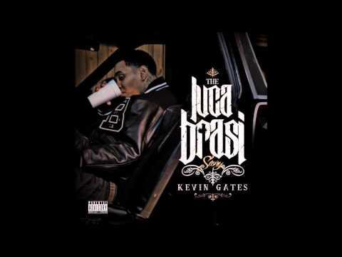 Kevin Gates - Twilight