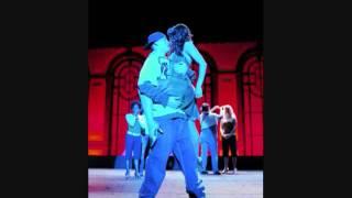 Edson Persch - Yung Joc Feat. 3LW - Bout it - (Instrumental)..flv