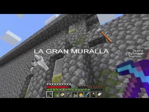 ¿PODREMOS SOBREVIVIR AL MONSTRUO DEL HOTEL DE ROBLOX? from YouTube · Duration:  11 minutes 13 seconds