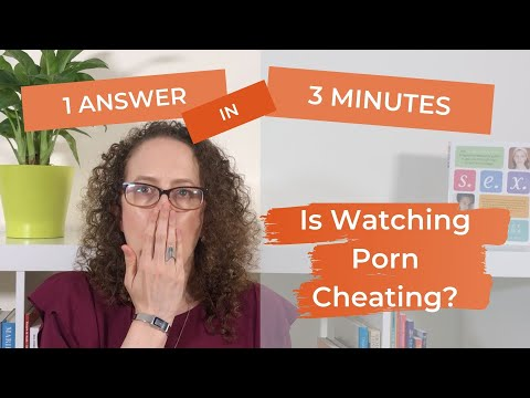 Stepson Caught Stepmom Cheating from YouTube · Duration:  4 minutes