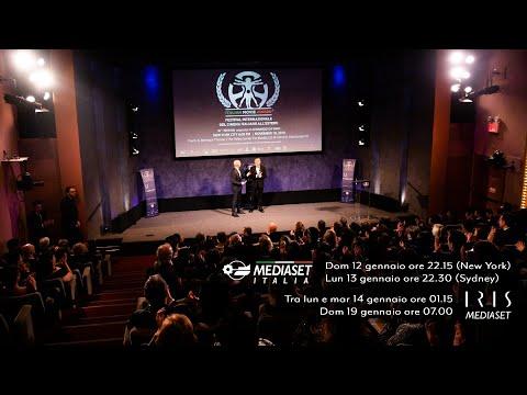 xi-italian-movie-award-su-mediaset-iris-e-italia