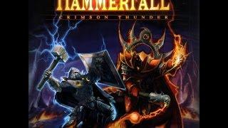 Download lagu HammerFall In Memoriam MP3