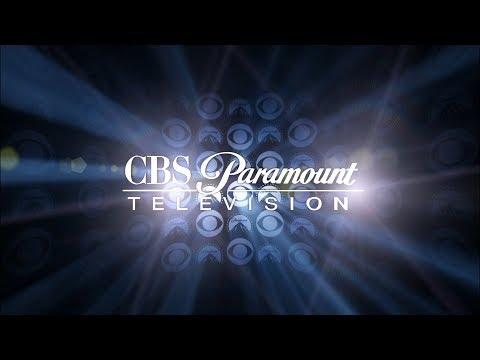 Junction EntertainmentFixed Mark ProductionsCBS Paramount Television 2006