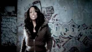 Baixar Deemi - Soundtrack Of My Life (Video)