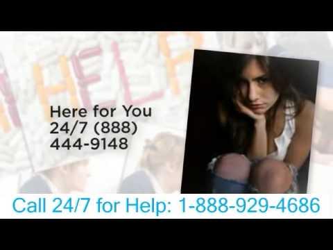 Fort Payne AL Christian Alcoholism Rehab Center Call: 1-888-929-4686