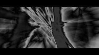 Flint Glass - Dust (Dither Remix)