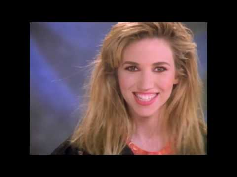 """Debbie Gibson - """"We Could Be Together"""" (Official Music Video)"""