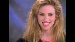 "Debbie Gibson - ""We Could Be Together"" (Official Music Video)"