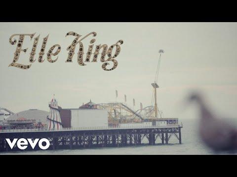 Elle King - Elle King - On Tour With James Bay (Part 3)