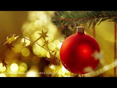 Relaxing Christmas Music 🎅 The Ultimate Xmas 2017 Collection for Holidays