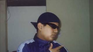 DJ Manolo - Toma El Taladro Mix