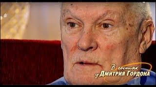 Засеев-Руденко: Провожая меня в армию, мы с Кирей Лавровым пропили все комсомольские взносы