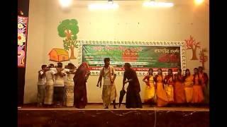 বাল্য বিবাহ - রোভার স্কাউট গ্রুপ, সরকারি আশেক মাহমুদ কলেজ