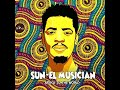 Download Sun-EL Musician  Feat Simmy - Ntabezikude MP3