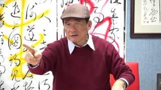 20170211費邊社演講:主題演講(下)蔡明憲講座 從《天