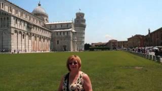 Parma et Pisa.wmv