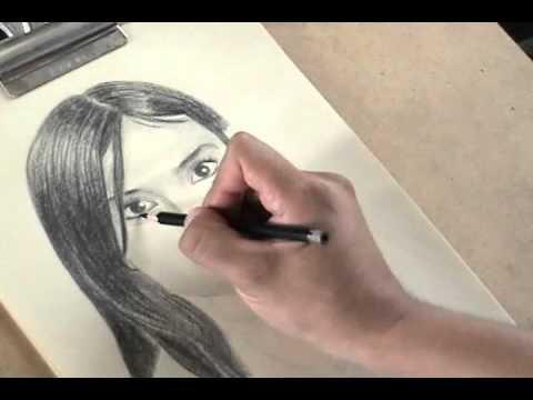 Dibujado a lápiz Hqdefault