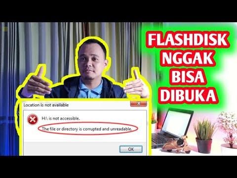 flashdisk-tidak-bisa-dibuka/terbaca-  -at-gadget
