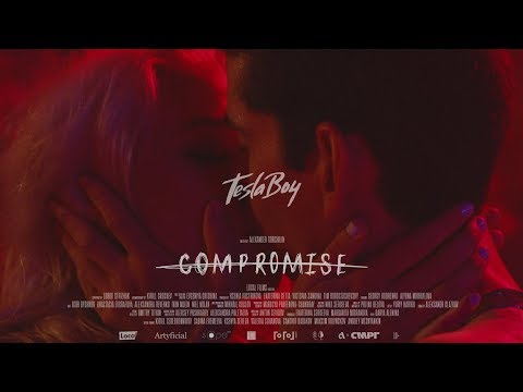preview Tesla Boy – Compromise from youtube