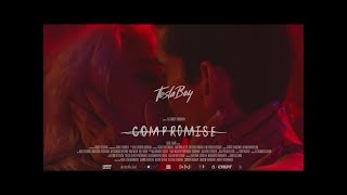 Tesla Boy – Compromise (Official)