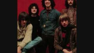 Watch Peter Green Sweet Home Chicago video