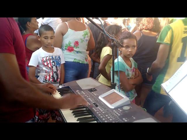 FESTA DO  DIVINO EM ALMAS  COM  ELDITO  PLAYBOY DA NIGHT