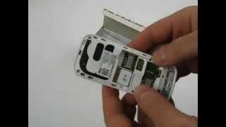 Мобильный телефон Alcatel OneTouch 1040D Pure White | unboxing(Мобильный телефон Alcatel OneTouch 1040D Pure White | unboxing Мобильный телефон Alcatel OneTouch 1040D Pure White | распаковка Ссылка на..., 2014-11-10T14:22:28.000Z)
