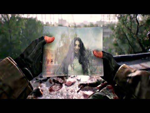 Chernobylite — Русский трейлер игры (2019)