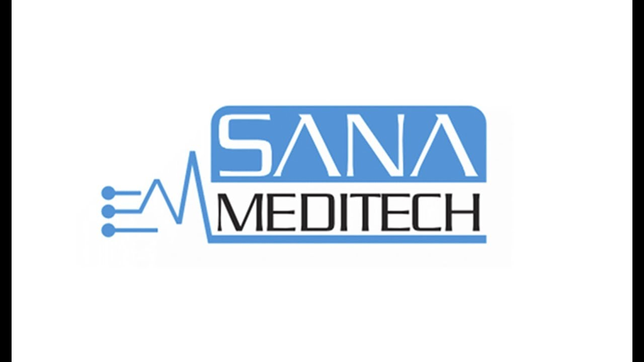 Sana Meditech | Demo Day Madrid Otoño