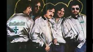 BLUE OYSTER CULT the great sun jester LIVE usa 1979