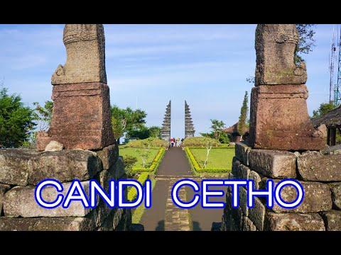 wisata-candi-cetho-(karanganyar---solo---tawangmangu)