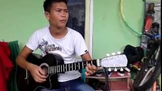 Video Cover lagu batak dewi maya _style voice -versi nic download MP3, 3GP, MP4, WEBM, AVI, FLV Agustus 2018