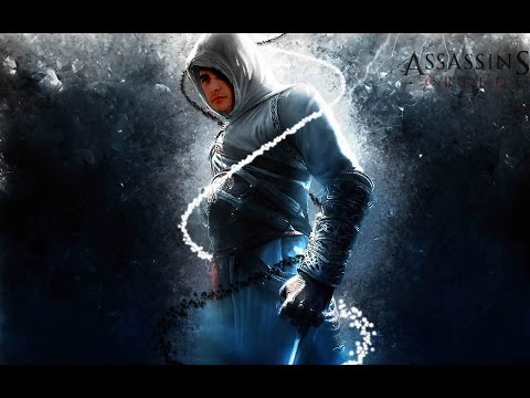 """Review/Análisis """"Assassin's Creed"""""""