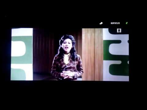 Nasution Sister - Ost Aku Cinta Padamu (1974)