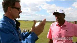 Hate to be Rude: Vijay Singh (HD)
