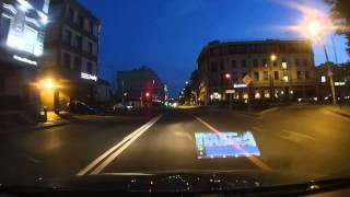 Ночная Казань кремль(, 2015-08-27T07:17:16.000Z)