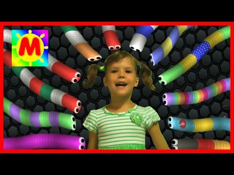 Макияж и одевалки Барби - Игры для девочек