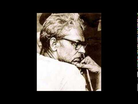 Jala - A Play by Ritwik Ghatak (Audio File) (Bengali Audio Only)