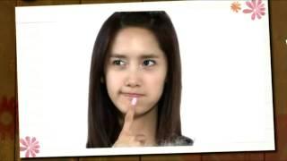 Girls' Generation (SNSD) - La La La MV