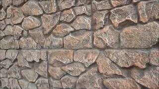 Стеновые панели из полистиролбетона торговой марки Проминь(, 2016-08-01T13:47:07.000Z)