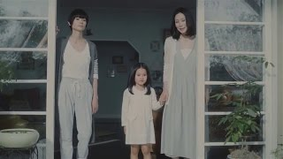 中谷美紀/Miki Nakatani CMまとめ https://www.youtube.com/playlist?li...